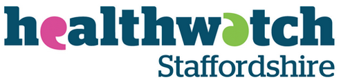 Healthwatch Staffordshire